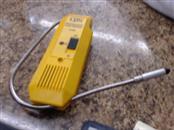 CPS Leak Detector LS780B